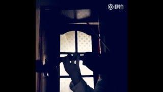(Violon version) Bước chầm chậm OST Thượng Ẩn