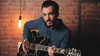 Le SECRET pour devenir un bon guitariste !!