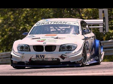 12000rpm Bmw 134 Judd V8 With F1 Sound Legendary Monster Of