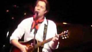 Rufus Wainwright - Live in Stockholm - Want