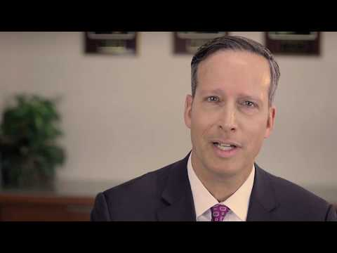 top Personal Injury Attorney in miami dade fl call 3055127600
