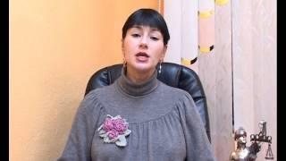 Советы юриста 72 - Капитальный ремонт в многоквартирном доме(, 2015-08-26T05:54:39.000Z)