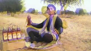 Aaja R  Madam Aaja Bhai Daleep Maan(Yara Ka Yaar)S..K.Godara 8094055147