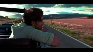Video The Old Shine II Danny James II On The Way Back Home download MP3, 3GP, MP4, WEBM, AVI, FLV Januari 2018