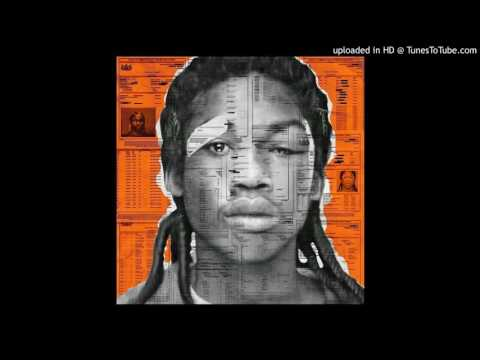 Offended Ft. Young Thug & 21 Savage (Clean) DC4