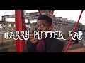 Download 🔮 HARRY POTTER 🔮 GRIME RAP (OFFICIAL) MP3 song and Music Video