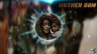KGF MOTHER SENTIMENT FULL BGM
