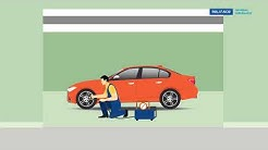 Tips to improve your car's mileage
