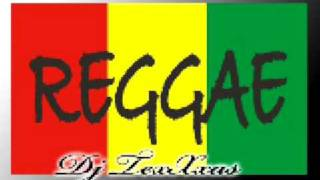 Lisa Hype - Woman A Creation (Story Tella Riddim) Dj TexXxas