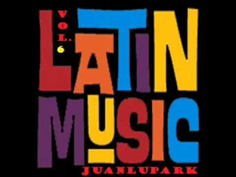 latin music vol 6 mambo latin house electro latino merengue mayo junio 2012 youtube. Black Bedroom Furniture Sets. Home Design Ideas