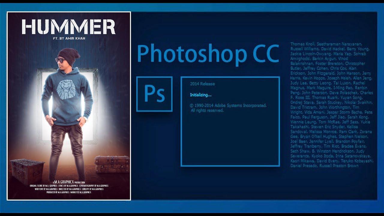download adobe photoshop cc trial