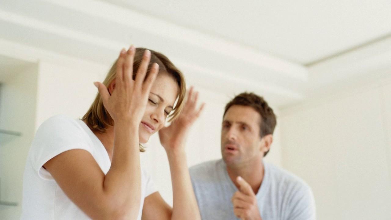 Можно ли выписать бывшего мужа из квартиры