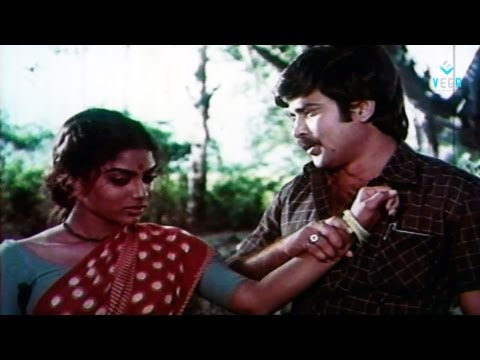 Aayusu Nooru Tamil Movie Part 8