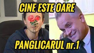 TĂIEREA PANGLICII   LIVE pe Facebook