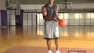 Урок баскетбола от Майкла Джордана Кроссовер(баскетбол|броски|игра|баскетбол смешной|лучший|баскетбол под| баскетбол обзор|видео|голы|баскетбол для|ба..., 2015-06-10T19:47:56.000Z)