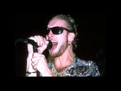 Alice in Chains  Rooster  ft Maynard James Keenan