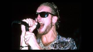 Alice in Chains - Rooster Live (ft. Maynard James Keenan)