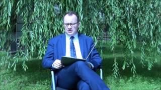 """""""Prawo cywilne – wyzwania legislacyjne i problemy praktyczne"""" - 3 czerwca 2016"""
