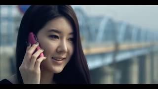 Korea movie 90minutes Использование фильмов для взрослых за вымогательство Sang Wook Joo,Mi Ne Jang,