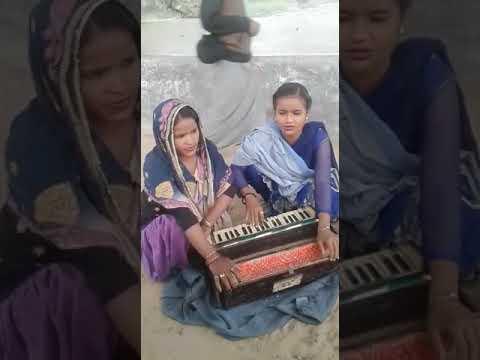 Yaad Kara jahiya kuwar rahlu & dehati song (Rana hi Tech DJ Basti)