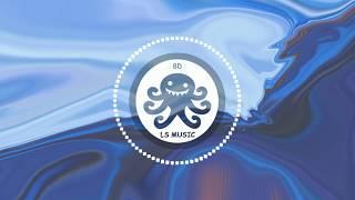 Download Mp3 Chase Atlantic Swim