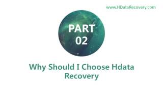 How do I Recover Deleted Files with Windows Data Recovery Tool