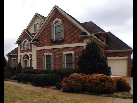 """Raleigh Homes for Rent"" 5 Bd, 3 Bth, 3150 SQ FT offered by ""Real Property Management Raleigh"""