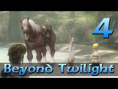 [4] Beyond Twilight (Let