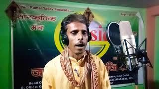 मेरी मासूका इंग्लिश वाली ,सिंगर वीरेंद्र कुमार दिवाकर के आवाज में