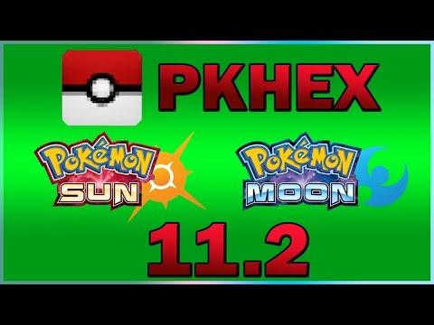 how to get hidden abilities sun and moon