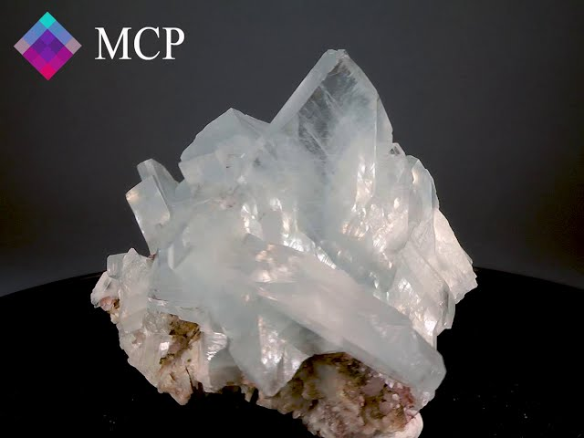 GFS0104 BARYTE - UK