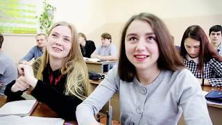 Школа №13 г.Гомель Выпуск 2017