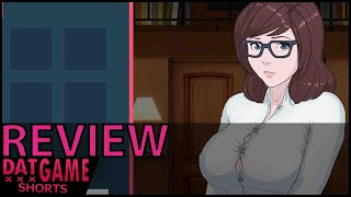 Quickie A Love Hotel Story Dat Shorts Review