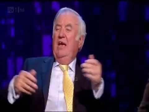Piers Morgans Life Stories S07E07 – Jimmy Tarbuck