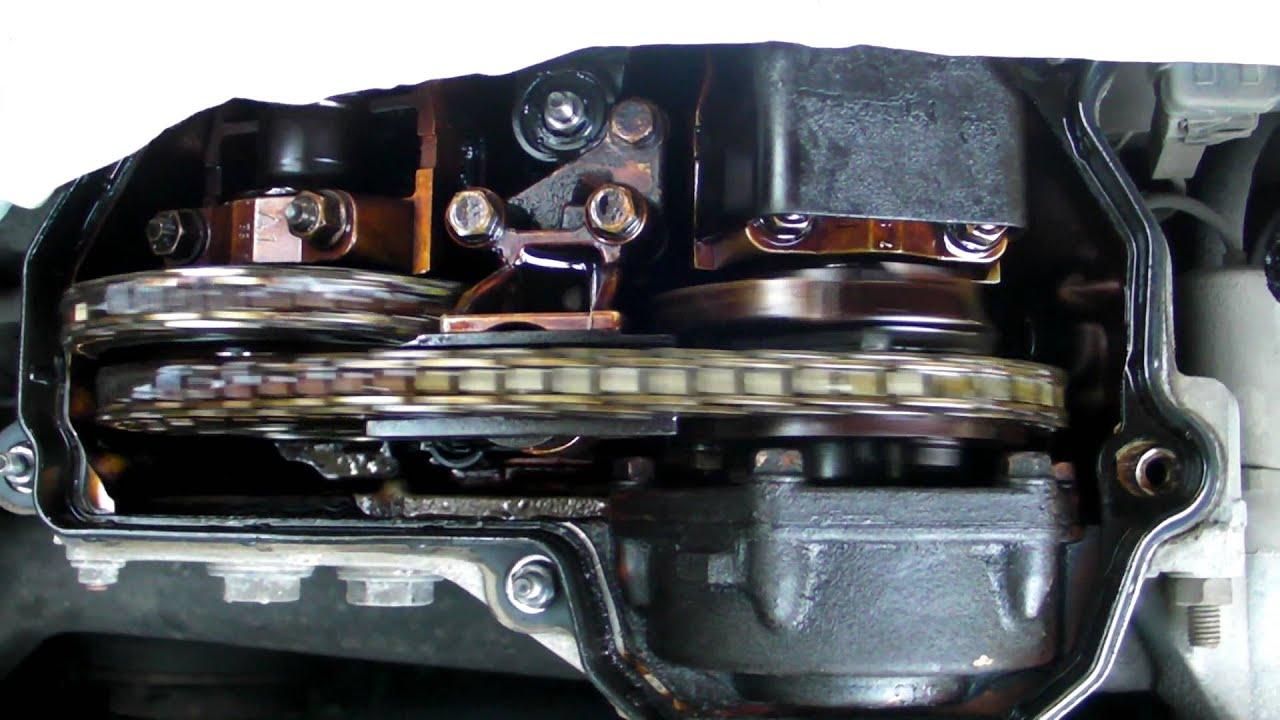 Рядные шестицилиндровые бензиновые двигатели семейства м50 пришли на смену двигателям м20 в 1990 г. Выпускались до 1995 г. , когда на смену им пришли двигатели м52.