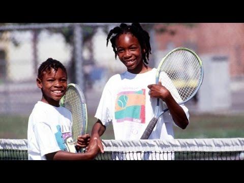 Serena Williams: - CNN