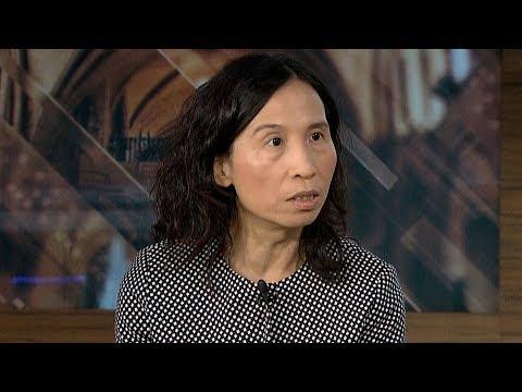 Important To Prepare For COVID-19 Outbreak In Canada: Dr. Tam