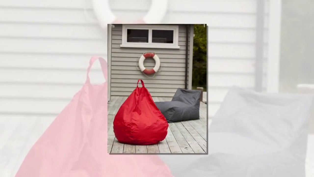 blanket pillow chair bean built and baik furniture with bed bag in