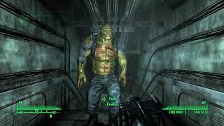 fallout 3 prt 10