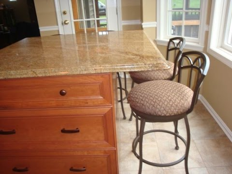 backless counter stools target swivel with back and arms charming low ideas for sale on ebay