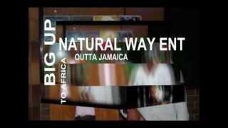 sweet personality riddim instrumental Mp4 HD Video WapWon