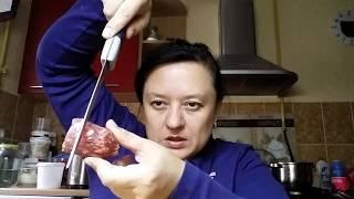 Питание через 10 месяцев после бариатрической операции