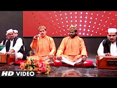 Waqya Hazrat Abdul Kuddadus Gangohi | Sabir Piya Ki Barat | Tasleem Khan, Aarif Khan