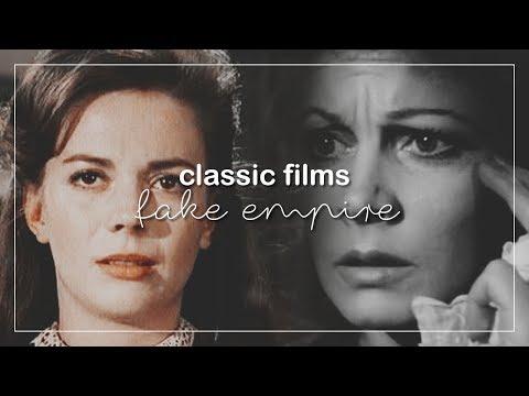 Classic Films | Fake Empire