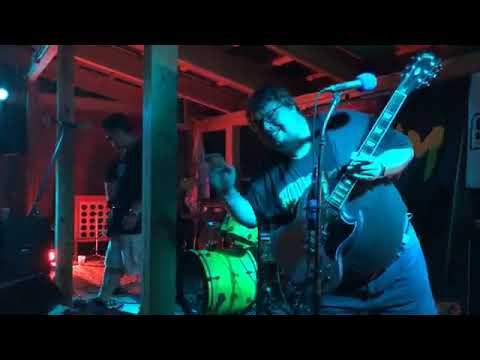 Nolium - Pain Girl(Live @ Sweetwater 6-20-2020)