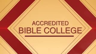 Reid Temple Bible College