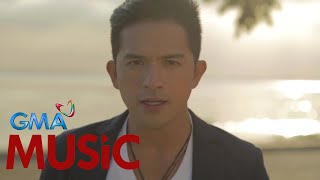 Repeat youtube video Dennis Trillo | Kailan Man | Official Music Video