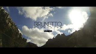BRUNETTO - EVERGREEN ( feat. I AM DIVE)