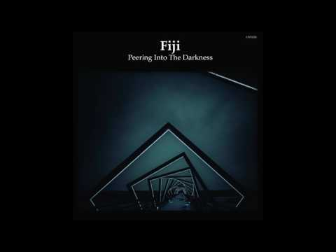 Fiji - Inevitable Trajectory