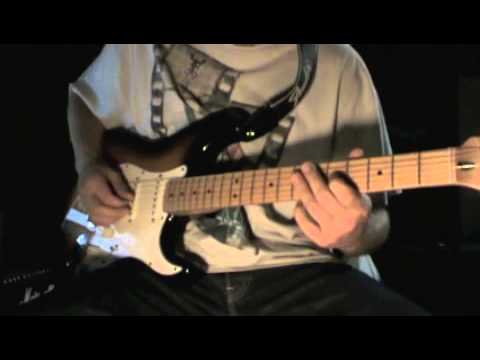 john-mayer---wheel-solo---guitar-tutorial-part-1/2